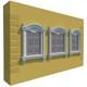 window_clas2 - 3DOcean Item for Sale