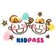 KidPass Education PSD Template - ThemeForest Item for Sale