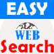 Easy Web Search - PHP Search Engine with Image Search and Crawling System - CodeCanyon Item for Sale