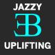 Do it Uplifting R&B