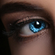 Eyes Photoshop Action - GraphicRiver Item for Sale