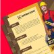 Handyman & Plumber Flyer Template - GraphicRiver Item for Sale