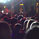 People at the Concert - VideoHive Item for Sale