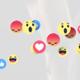 Go Live Facebook Emoticons Pack - VideoHive Item for Sale