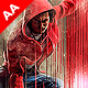 Division Photoshop Action - GraphicRiver Item for Sale