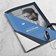 Bifold Brochure #12 - GraphicRiver Item for Sale