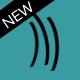 Electro Swing - AudioJungle Item for Sale