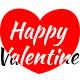 Valentine Day - VideoHive Item for Sale