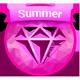 The Summer Dance