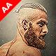 Fantasy Photoshop Action - GraphicRiver Item for Sale