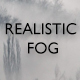 Realistic Fog - VideoHive Item for Sale