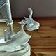 Zelda Wind Waker - King of Red Lions FanPrint - 3DOcean Item for Sale