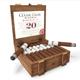 East India Classic cigar Havana Blend - 3DOcean Item for Sale