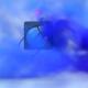 Colorfull Smoke Logo Reveal V3 - VideoHive Item for Sale