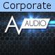 Emotive Piano - AudioJungle Item for Sale