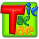 Tic-Tac-Toe Unity3D Source Code - CodeCanyon Item for Sale