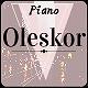 Motivation Inspiring Piano 2