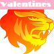 Valentines Day&Wedding