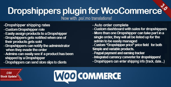 Codecanyon | WooCommerce Dropshippers Free Download #1 free download Codecanyon | WooCommerce Dropshippers Free Download #1 nulled Codecanyon | WooCommerce Dropshippers Free Download #1