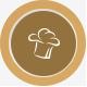 Max Restaurant - Responsive HTML Template - ThemeForest Item for Sale