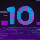 Retro Wave Top 10 - VideoHive Item for Sale