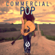 Upbeat Driving Uplifting Pop