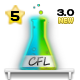 Database Code Generator - CodeCanyon Item for Sale