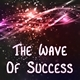 The Wave Of Success Ident