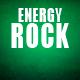 Energetic Upbeat Rock & Hip Hop