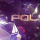 Polyhedron Trailer - VideoHive Item for Sale