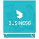 Business - Agency & Corporate WordPress Theme - ThemeForest Item for Sale