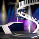 Stage Design vol. 5 - 3DOcean Item for Sale