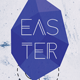 Easter Poster IV - GraphicRiver Item for Sale