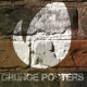 Grunge Posters - VideoHive Item for Sale