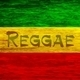 Happy Reggae Riddim