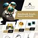 Jewel Sale - GraphicRiver Item for Sale