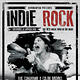 Indie Rock Event Flyer / Poster - GraphicRiver Item for Sale