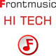 High Technology Electronica