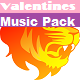 Valentines Day Pack