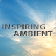 Inspiring Ambient - AudioJungle Item for Sale