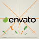3D Logo Reveal - VideoHive Item for Sale