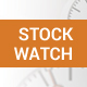 StockWatch Magento 2 extension - CodeCanyon Item for Sale