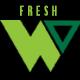 Fresh Uplifting Breakthrough Corporate - AudioJungle Item for Sale