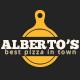 Albertos - Restaurant, Pizza & Fast Food WordPress Theme - ThemeForest Item for Sale