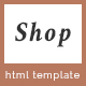 Max Shop - Ecommerce HTML Template - ThemeForest Item for Sale