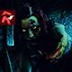 Horror Light Photoshop Action - GraphicRiver Item for Sale