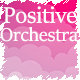 Positive Orchestra