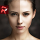 Skin Glow Photoshop Action - GraphicRiver Item for Sale