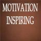 Motivation Inspiring