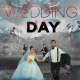 Wedding Day Trailer And Poster V2 - VideoHive Item for Sale